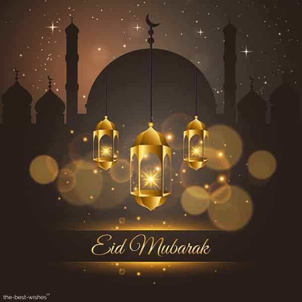 eid wishes best quotes