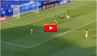 مشاهدة مبارة ساحل العاج ومدغشقر تصفيات امم افريقيا بث مباشر