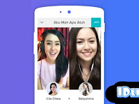 How to Download Smule Records to the Android Gallery