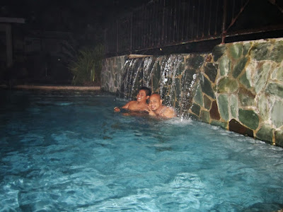 swimming-pools-in-Panglao-tropical-villas