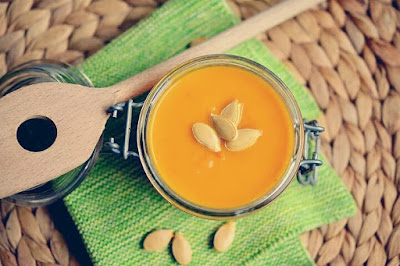Food images | Food wallpaper for free download 2020