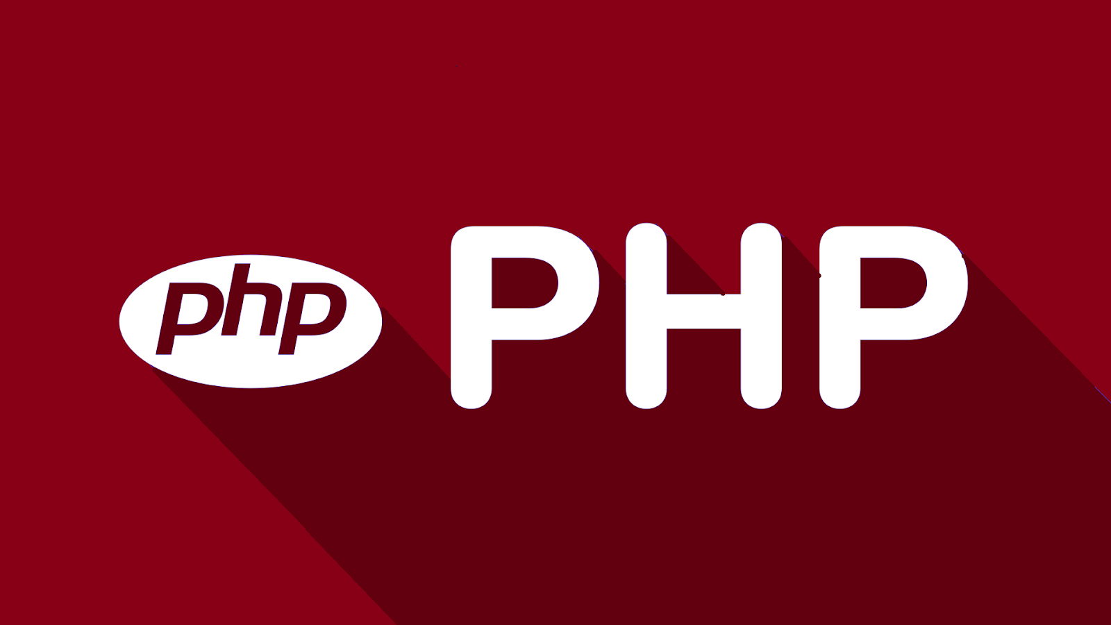 PHP Security and Encryption Dealing with Lost Passwords