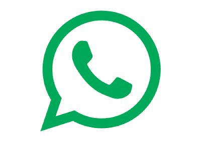 WhatsApp testa recurso que permite baixar dados coletados