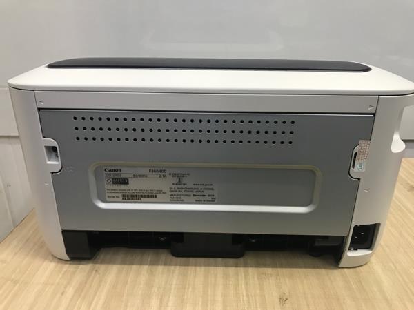 Máy in Laser Canon LBP 6030W Wifi