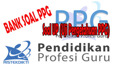 Soal PPG PGSD Lengkap dengan Pembahasan
