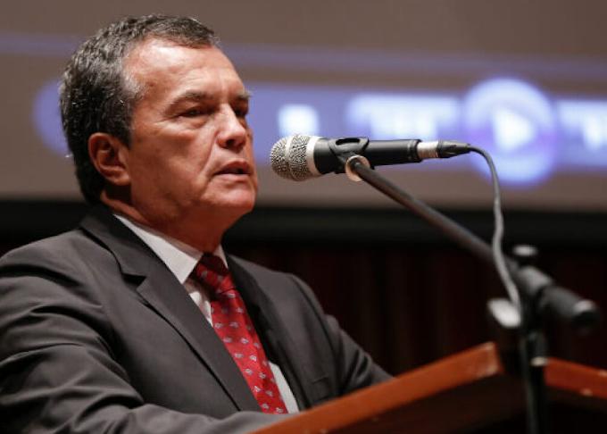Cortuluá, al 'ataque': Con un durísimo comunicado arremetió contra Atlético Nacional, por el caso Fernando Uribe