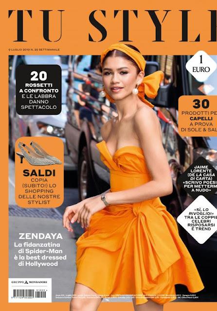 Zendaya-TU-Style-07-09-2019-Issue
