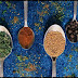 5 Stomach-Soothing Herbs And Spices