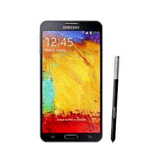 samsung-galaxy-note-3-neo-usb-driver