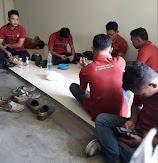 Efek covid 19 bagi tukang service AC Malang