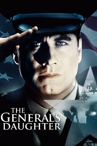 Watch The General's Daughter Online Free in HD