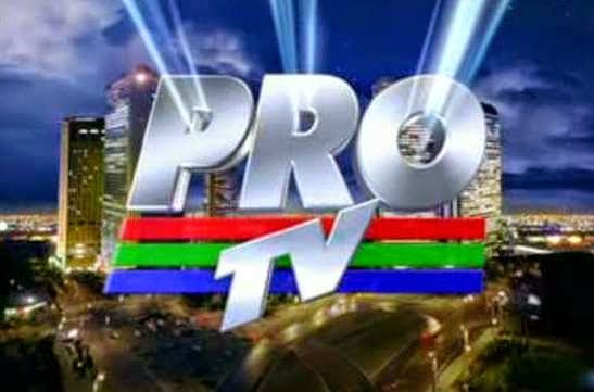 program tv revelion 2015 pro tv antena 1 si kanal d