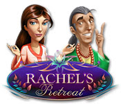 เกมส์ Rachel's Retreat