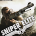 Sniper Elite V2 Indonesia Patch