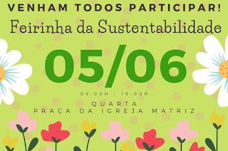 https://vnoticia.com.br/noticia/3752-feirinha-da-sustentabilidade-com-vasta-programacao-na-semana-do-meio-ambiente-em-sfi