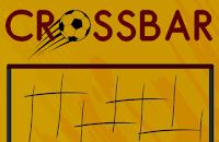 Crossbar apk