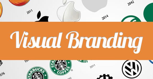 5 Tahap Strategi Visual Branding
