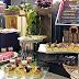 """Promosi September di Pulai Springs Resort: Bufet """"Nyonya Pergi Makan"""""""