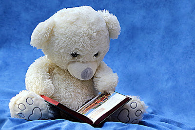 beautiful big teddy bear images, wallpaper images download