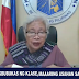 DepED considers opening of classes on August 24