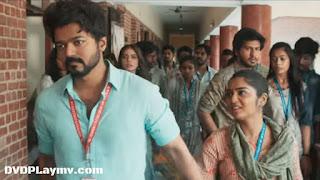 Master Full Movie Download in Malayalam