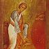 El sueño incubatorio en el cristianismo oriental (Parte II)