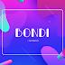 خط لاتيني مجاني - Bondi Typeface