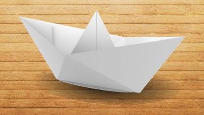 Datos y curiosidades sobre el papel