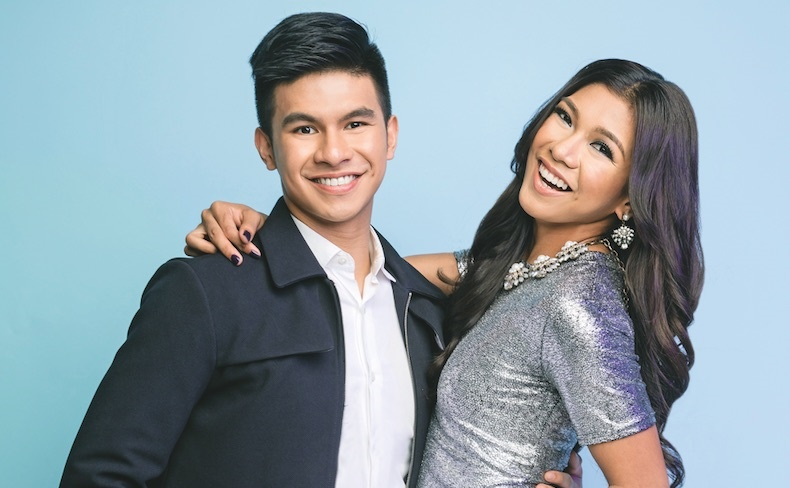 kiefer and alyssa dating services