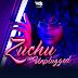 AUDIO l Zuchu - Nobody (Unplugged) l Download