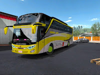 Jetbus 3 SHD by Rindray