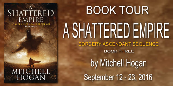 http://www.pumpupyourbook.com/2016/09/05/pump-up-your-book-presents-a-shattered-empire-virtual-book-tour/