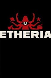Etheria Temporada 2 capitulo 3