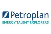 وظائف شاغرة في شركة بتروبلان Petroplan ليوم الخميس 17 / 9 / 2020