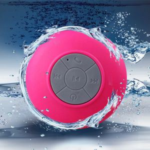 Avis enceinte waterproof bluetooth hi teck