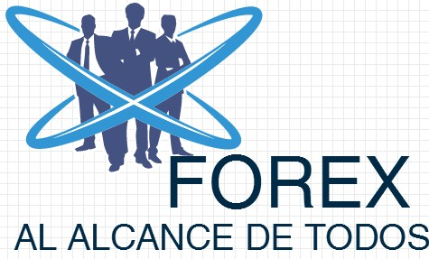 Estrategias rentables de forex explicadas paso a paso