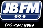JB FM 997 FM - Rio de Janeiro