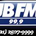 Ouvir a Rádio JB FM 997 FM - Rio de Janeiro