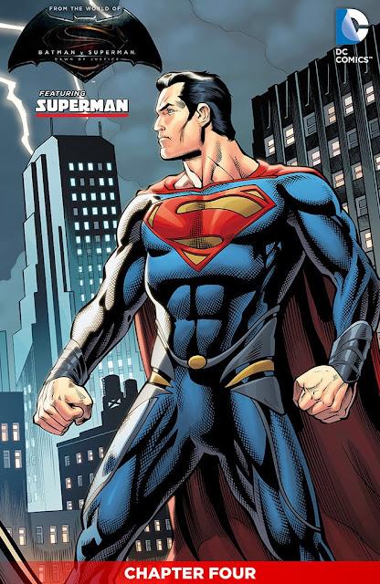"""[Debate] DC Comics: Rebirth - """"Nuevo reinicio de DC"""" - Página 5 Ol5XdpP"""
