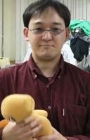 Konishi Ken`ichi