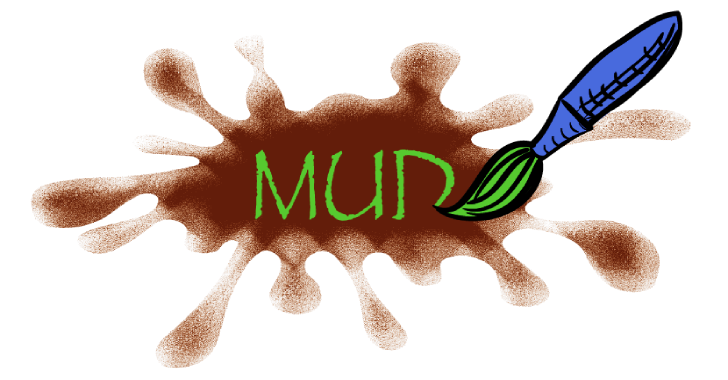 Mud-Visualizer : A Tool To Visualize MUD Files