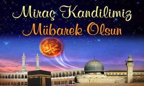 [Resim: mirac_kandiliniz_mubarek_olsun_h5721.jpg]