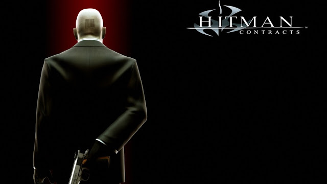 Hitman Contracts, Game Hitman Contracts, Spesification Game Hitman Contracts, Information Game Hitman Contracts, Game Hitman Contracts Detail, Information About Game Hitman Contracts, Free Game Hitman Contracts, Free Upload Game Hitman Contracts, Free Download Game Hitman Contracts Easy Download, Download Game Hitman Contracts No Hoax, Free Download Game Hitman Contracts Full Version, Free Download Game Hitman Contracts for PC Computer or Laptop, The Easy way to Get Free Game Hitman Contracts Full Version, Easy Way to Have a Game Hitman Contracts, Game Hitman Contracts for Computer PC Laptop, Game Hitman Contracts Lengkap, Plot Game Hitman Contracts, Deksripsi Game Hitman Contracts for Computer atau Laptop, Gratis Game Hitman Contracts for Computer Laptop Easy to Download and Easy on Install, How to Install Hitman Contracts di Computer atau Laptop, How to Install Game Hitman Contracts di Computer atau Laptop, Download Game Hitman Contracts for di Computer atau Laptop Full Speed, Game Hitman Contracts Work No Crash in Computer or Laptop, Download Game Hitman Contracts Full Crack, Game Hitman Contracts Full Crack, Free Download Game Hitman Contracts Full Crack, Crack Game Hitman Contracts, Game Hitman Contracts plus Crack Full, How to Download and How to Install Game Hitman Contracts Full Version for Computer or Laptop, Specs Game PC Hitman Contracts, Computer or Laptops for Play Game Hitman Contracts, Full Specification Game Hitman Contracts, Specification Information for Playing Hitman Contracts, Free Download Games Hitman Contracts Full Version Latest Update, Free Download Game PC Hitman Contracts Single Link Google Drive Mega Uptobox Mediafire Zippyshare, Download Game Hitman Contracts PC Laptops Full Activation Full Version, Free Download Game Hitman Contracts Full Crack, Free Download Games PC Laptop Hitman Contracts Full Activation Full Crack, How to Download Install and Play Games Hitman Contracts, Free Download Games Hitman Contracts for PC Laptop All Version Complete for PC Laptops, Download Games for PC Laptops Hitman Contracts Latest Version Update, How to Download Install and Play Game Hitman Contracts Free for Computer PC Laptop Full Version, Download Game PC Hitman Contracts on www.siooon.com, Free Download Game Hitman Contracts for PC Laptop on www.siooon.com, Get Download Hitman Contracts on www.siooon.com, Get Free Download and Install Game PC Hitman Contracts on www.siooon.com, Free Download Game Hitman Contracts Full Version for PC Laptop, Free Download Game Hitman Contracts for PC Laptop in www.siooon.com, Get Free Download Game Hitman Contracts Latest Version for PC Laptop on www.siooon.com.