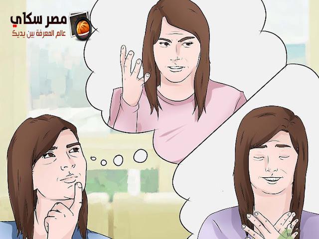 5 أدوار رئيسية فى حياة المرأة يجب التعرف عليها