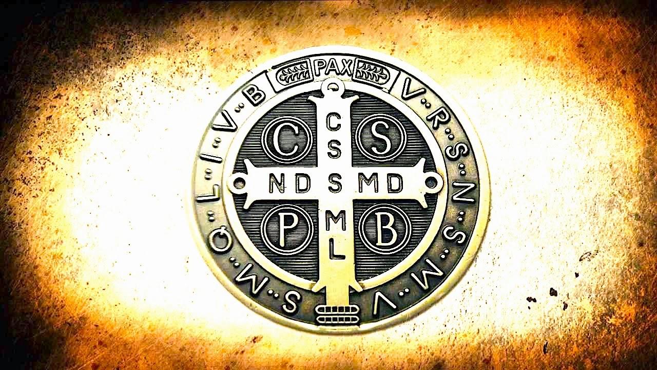 Simbolos De Proteccion Espiritual 4