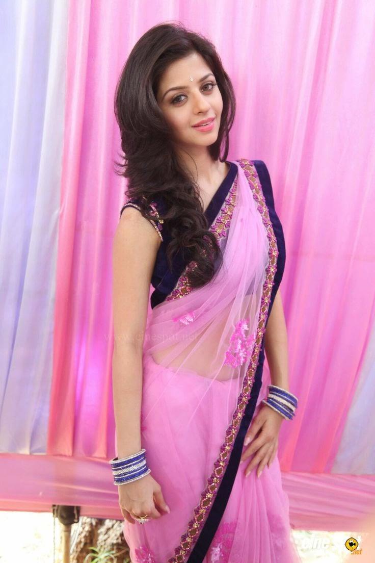 Punjabi Girls Wallpapers Punjabi Hot Sexy Models Girls-3399