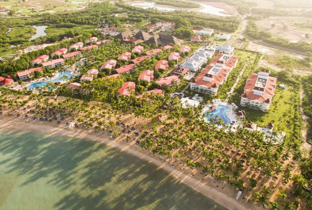 Find out the Luxury Bahia Principe Bouganville Resort. Discover the best all-inclusive offers for Dominican Republic hotels and resorts.