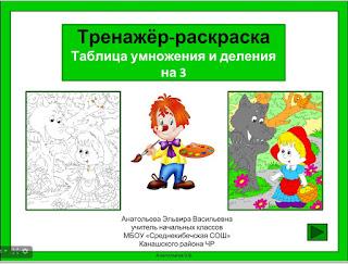 https://docs.google.com/presentation/d/1Fo00n4J5dxTP8DytF9s7EeHnLZ99jSB6ic8IIntG0L8/present#slide=id.p3