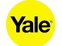 Daftar Distributor Kunci Yale