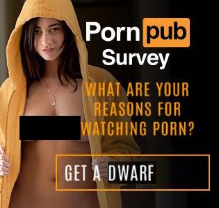 Internet Free Porn